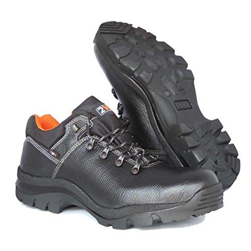 Desconocido - Shoe porto 48