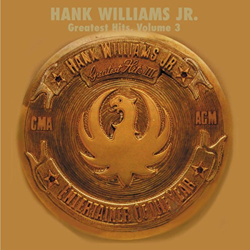 hank williams tear in my beer - 5
