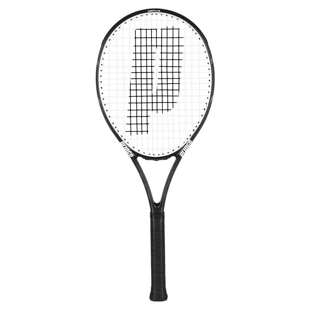 Textreme Warrior 100tテニスラケット Textreme 4 B01BXCWZ10_0 Warrior/8 B01BXCWZ10, Living & FLowers 自由が丘:ae9b5131 --- cgt-tbc.fr