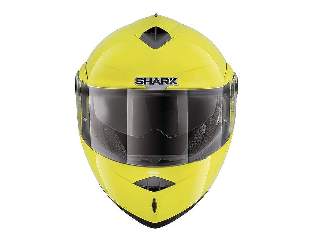 HE9655EYKYL//162 SHARK Relevez visi/ère du casque avec un /écran solaire solaire OPENLINE HI VISIBILITY
