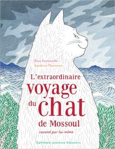 Chaud lesbiennes léchage chattes
