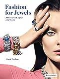 Fashion for Jewels, Carol Woolton, 3791344846