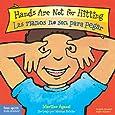 Las Manos No Son Para Pegar/Hands Are Not For Hitting (Best Behavior)