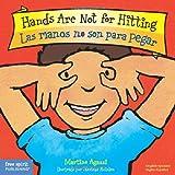 Hands Are Not for Hitting / Las manos no son para pegar (Best Behavior)