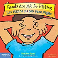 Las Manos No Son Para Pegar/Hands Are Not For Hitting (Best Behavior)