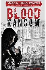 Blood Ransom Paperback