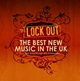 The Lockout Vol.1 by Various (2007-08-03)