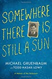 img - for Somewhere There Is Still a Sun: A Memoir of the Holocaust book / textbook / text book