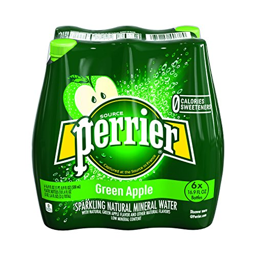 perrier-sparkling-natural-mineral-water-green-apple-169-ounce-plastic-bottles-6-count