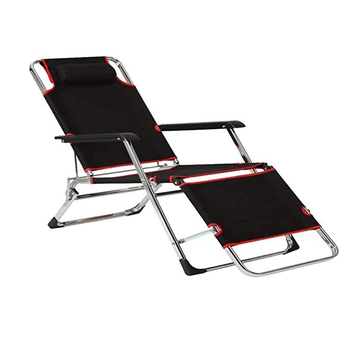 Z-JJLX Tumbonas, tumbonas, sillones, sillones de Oficina ...