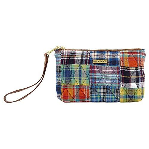 lauren-wristlet-pouch