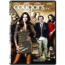 Cougar Inc. (2011)