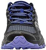 Saucony Women's Excursion TR11 Grey Running Shoe