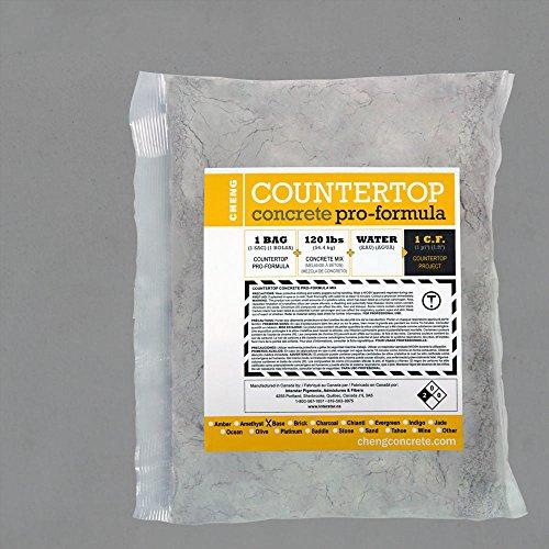 cheng-concrete-countertop-pro-formula-mix-platinum