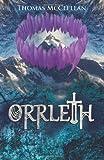 Orrleth, Thomas McClellan, 1497444306