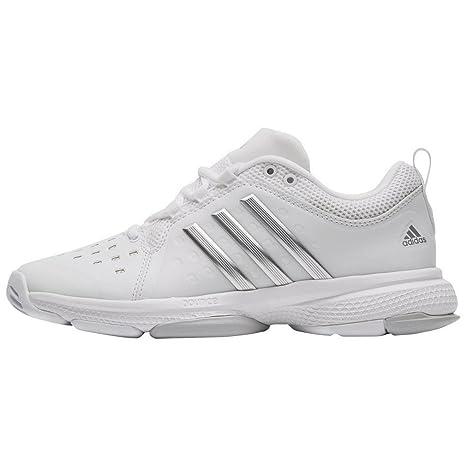 scarpe adidas torsion bianche