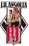 The HJ (Hitler Youth), John R. Angolia, 0912138440