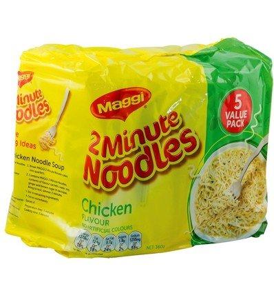maggi-noodle-2-min-chick-5-pk