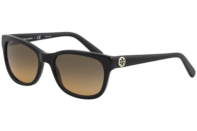 Tory Burch - Gafas de sol - para mujer: Amazon.es: Ropa y ...