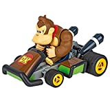 Carrera RC Mario Kart (TM) 7 Vehicle (1:16 Scale), Donkey Kong