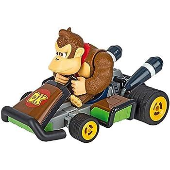 mario kart anti gravity r c racer toys games. Black Bedroom Furniture Sets. Home Design Ideas