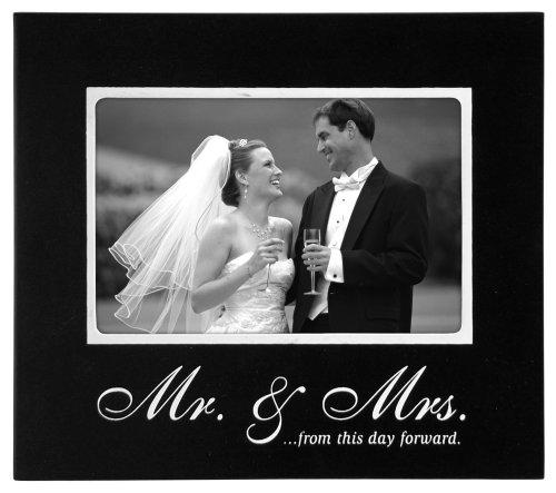 Malden International Designs Wedding