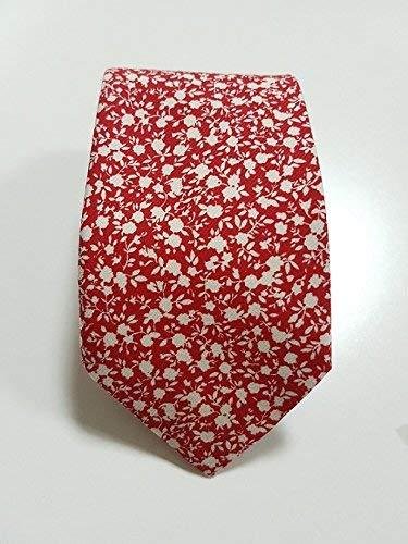 Corbata Feria hecho a mano hand made: Amazon.es: Handmade