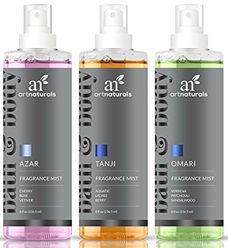 artnaturals-fragrance-mists-and-air-freshener-for-bath-body-home-work-signature-scents-of-azar-tanji