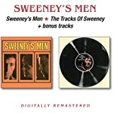Sweeney's Men / The Tracks Of Sweeney + Bonus Tracks