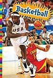 Basketball (Summer Olympic Sports)