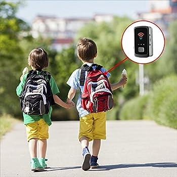 Spy Tec Sti Gl300 Mini Portable Real Time Personal & Vehicle Gps Tracker 5