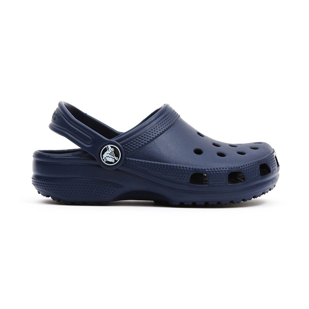 Crocs Kids Classic Clog Crocs Kids/' Classic Clog 10006-4C5-10//11