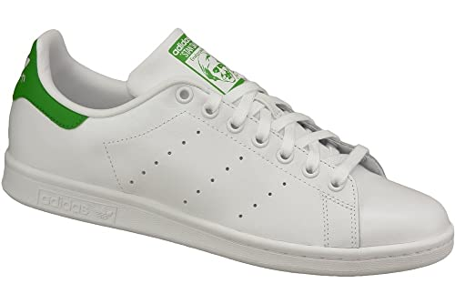 premium selection 37d55 76626 adidas Stan Smith J Scarpe per Bambini, Ragazza  MainApps  Amazon.it  Scarpe  e borse