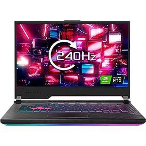 ASUS G512LV-AZ163T (i7-10750H/ RTX2060 (6GB)/ 16G/ 1T SSD/ 15.6 FHD-240hz/ 66Wh/ Electro Punk) -  - Laptops4Review
