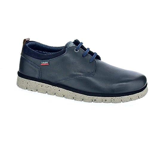 Callaghan Cordón Zapatos Con 86903 Hombre Y Amazon es qFrTqBW 00537b55af7f