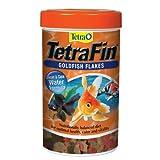 TetraFin 1-Ounce Flakes, My Pet Supplies