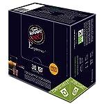 Caff-Vergnano-1882-spresso-Capsule-Caff-Compatibili-Nespresso-Napoli-8-confezioni-da-30-capsule-totale-240