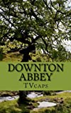 Downton Abbey, TVcaps, 1481026712