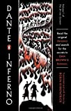 Inferno, Dante Alighieri, 0143124781