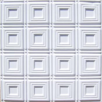 this item cheapest decorative plastic ceiling tile white fire rated can be glue any flat tiles that look like tin in ghana 2x4