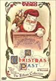 Christmas Past - Vintage Holiday Films by Kino Lorber films by Charles Kent, Charles M. Seay, D.W. Griffith, Ashley Miller