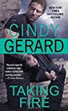 Taking Fire (One-Eyed Jacks) by  Cindy Gerard in stock, buy online here