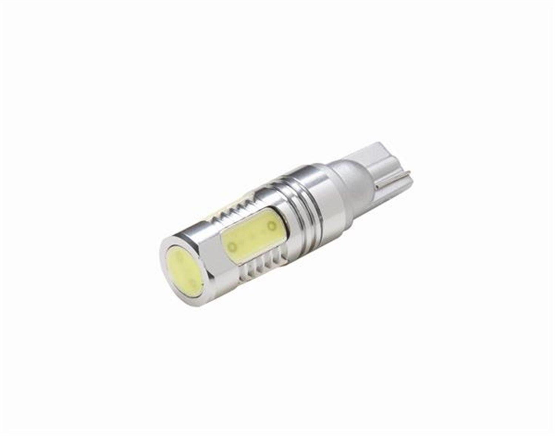 Putco 240921R-360 Red 921 Plasma LED Bulb