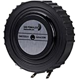 Dayton Audio DAEX32U-4 Ultra 32mm Exciter 20W 4 Ohm
