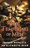 The Tempering of Men (Iskryne)