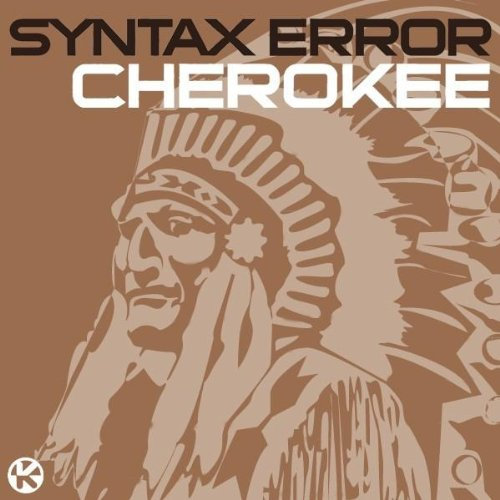 Cherokee (Radio Cut) (Cherokee Radio)