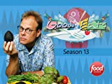 Amazon Video ~ Food Network (124)  Download: $1.99