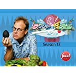 Amazon Video ~ Food Network  (124)  Download:   $2.99