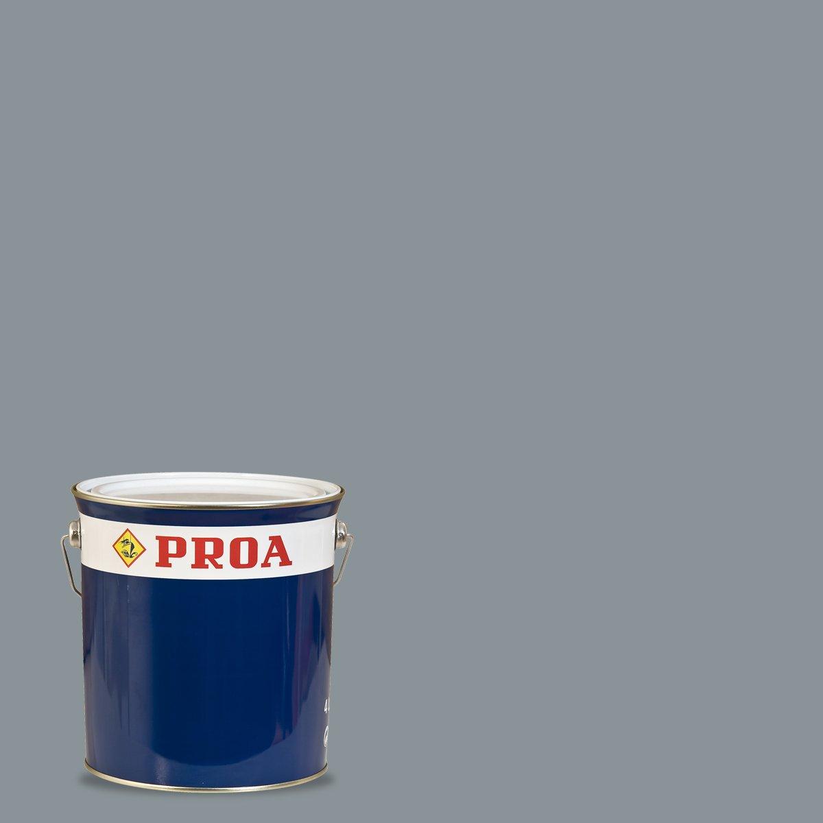 pintura para suelos y garajes amazones bricolaje y