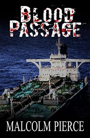 Blood Passage